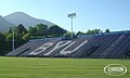 BYU South Field Bleacher.jpg