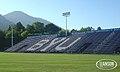 BYU South Field Bleacher.jpg