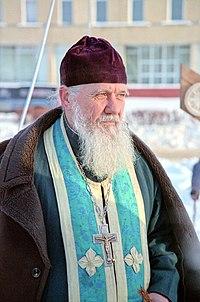 Ba-belyakov-i-a-2000-jan.jpg