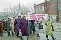 Ba-meeting-profsojuz-1998-march-street.jpg