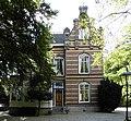 Baambrugge - Donkervliet RM514620.JPG
