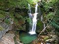 Babuna waterfall.jpg