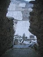 Bacharach in winter 2005 16.jpg