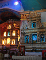 Baclayon church interior.png