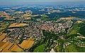 Bad Mergentheim aus der Vogelperspektive. Übersicht.jpg