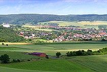 Bad Zwesten Panorama.jpg
