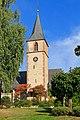 Baden-Baden 10-2015 img49 Ebersteinburg.jpg