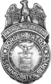 Badge of the United States Border Patrol (1924-1940).png
