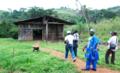 Bafut - Cameroon 2.png