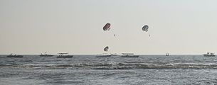Baga Beach 25012016.jpg