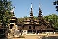 Bagan 24.jpg