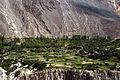 Bagrote Valley 4.JPG
