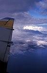 Bahamas 1989 (593) Exuma (25498270392).jpg