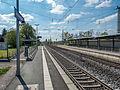 Bahnhof-Strullendorf-5022778.jpg
