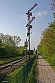 Bahnhof Dorsten 12 Einfahrsignal A.jpg