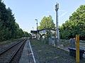 Bahnhof Görlitz Weinhübel.jpg