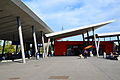 Bahnhof Stettbach 2012-10-06 12-15-32.JPG