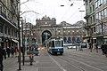 Bahnhofstrasse, Zürich - panoramio (6).jpg
