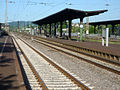 Bahnsteig Wittlich.jpg