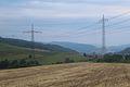 Bahnstromfreileitungskreuzung Wichte23072016 5.JPG