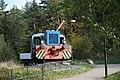 Bahnsystem Oberweißbacher Berg- und Schwarzatalbahn 06102018 009.jpg