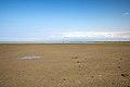 Baie de Cancale à Vivier-sur-Mer 04.jpg