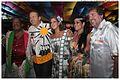 Baile Municipal do Recife - Carnaval 2013 (8445649836).jpg