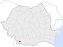 Bailesti in Romania.png