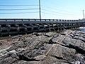 Bailey Island Bridge (100 3898).jpg