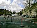 Bailiffgate, Alnwick - geograph.org.uk - 799909.jpg