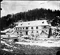 Bains de Trédos, Val dAran, Pyrénées espagnoles (6966100314).jpg