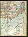 Baist's real estate atlas of surveys of Los Angeles, California, 1921 (31357).jpg