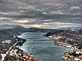 Bakarski zaljev (HDR) - panoramio.jpg