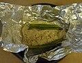 Baked fillet with asparagous-prep3.jpg