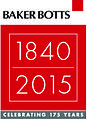 Baker Botts LLP 175 Year Logo.jpg