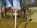 Bakovensmee (Vlagtwedde) the Netherlands.jpg