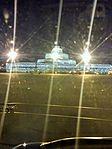 Baku Heydar Aliyev Airport.jpg