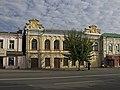 Bakunina Street 56 Penza.jpg