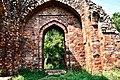 Balban Khan's Tomb ag038.jpg