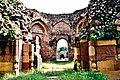 Balban Khan's Tomb ag046.jpg