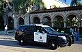 Balboa Park, San Diego, CA, USA - panoramio (129).jpg