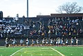 Baldwin Wallace Cheerleaders (6954763905).jpg