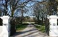Ballinderry House, County Meath - geograph.org.uk - 1809623.jpg