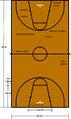 Baloncesto - dimensiones de la cancha.PNG