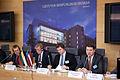 Baltijas Asamblejas 31.sesija Viļņā (8169252748).jpg