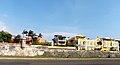 Baluarte de Santa Clara. Cartagena.jpg