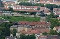 Bamberg, St. Jakob, von der Altenburg gesehen-002.jpg