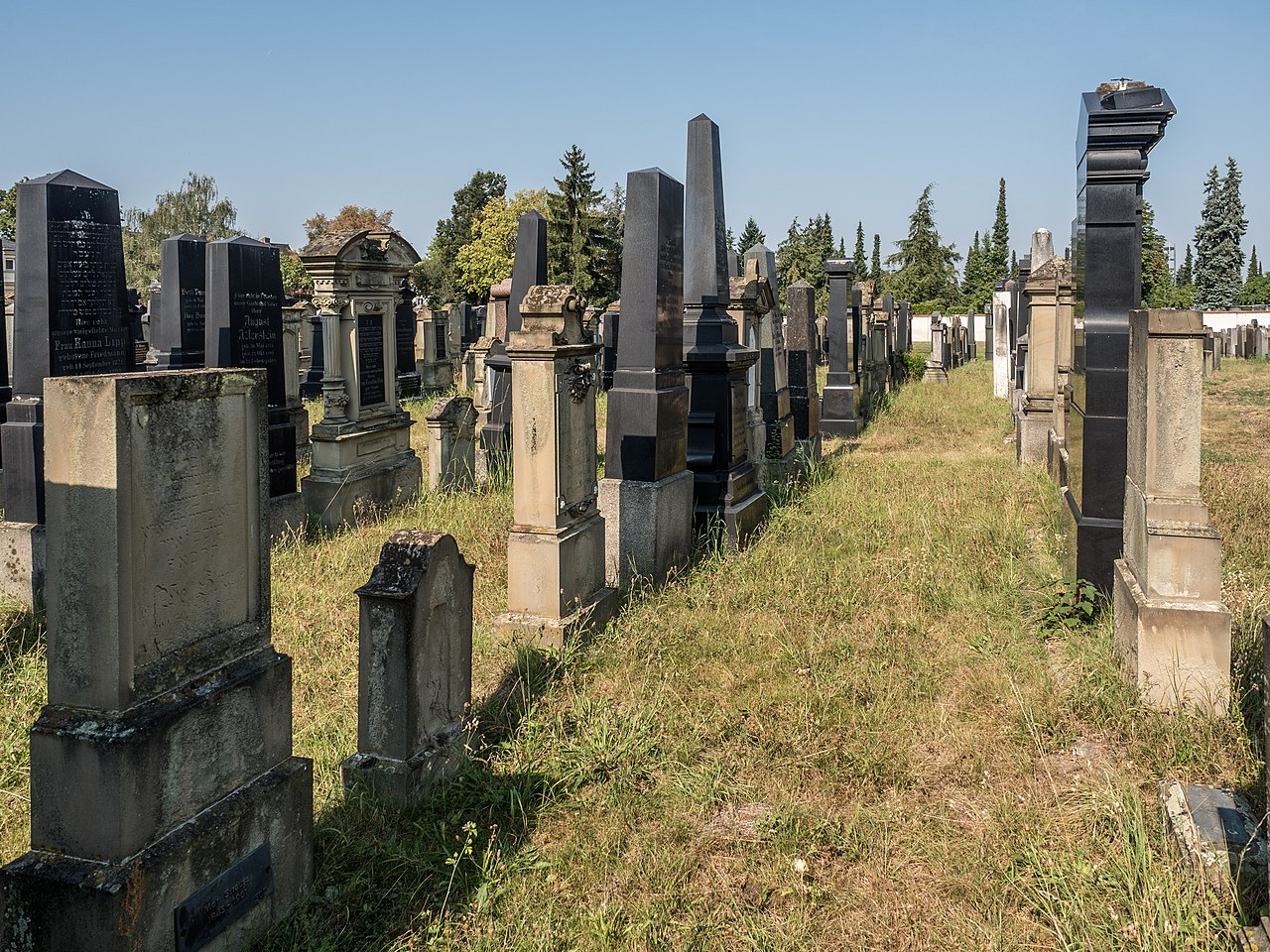 Bamberg-Judenfriedhof-9110126.jpg