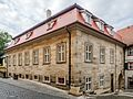 Bamberg-Wohnhaus-Barock-6218998-PS.jpg