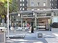 Bancarella Caffe Union Square 01.jpg